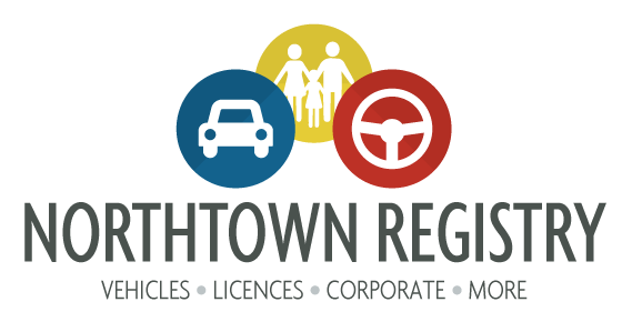 Northtown Registry